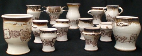 cropped-graffiti-pots1-copy-21.jpg