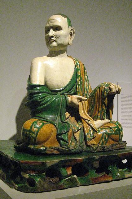 tang tomb guardian 3