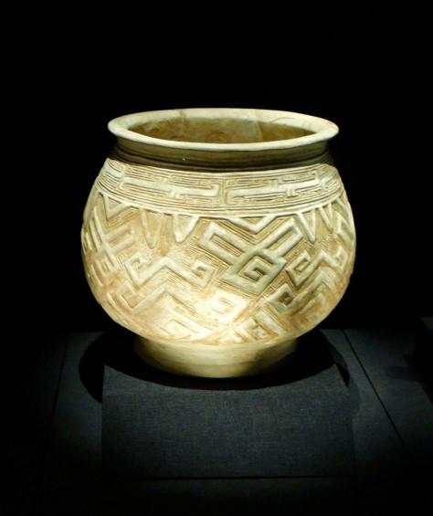 China_shang_white_pottery_pot